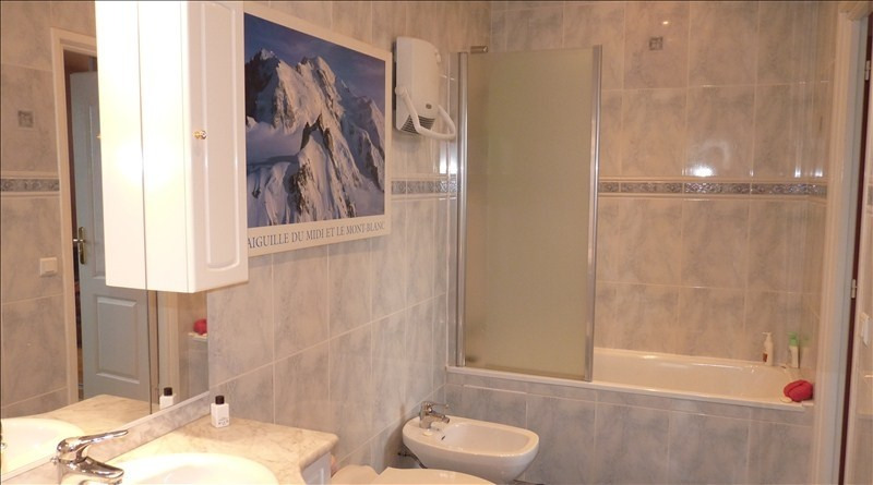 Vente appartement Pau 375 000€ - Photo 7