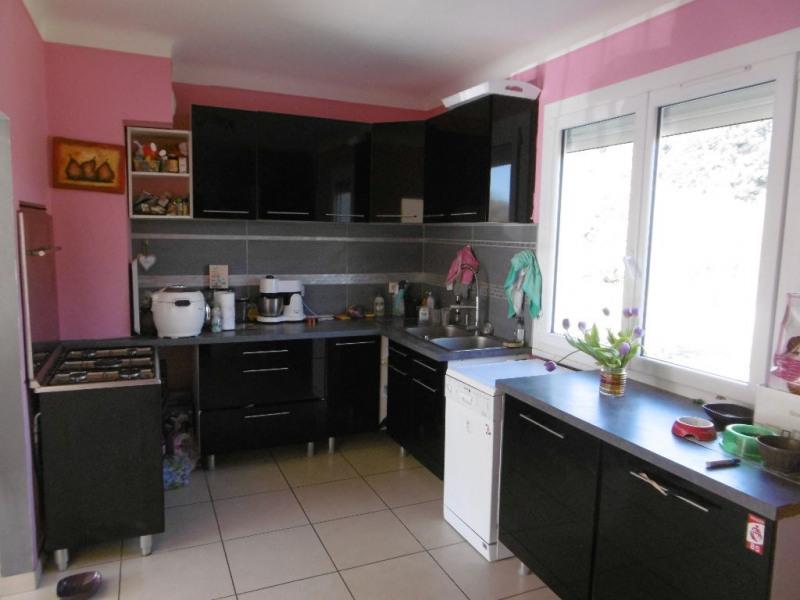 Vente maison / villa La mothe achard 194750€ - Photo 3