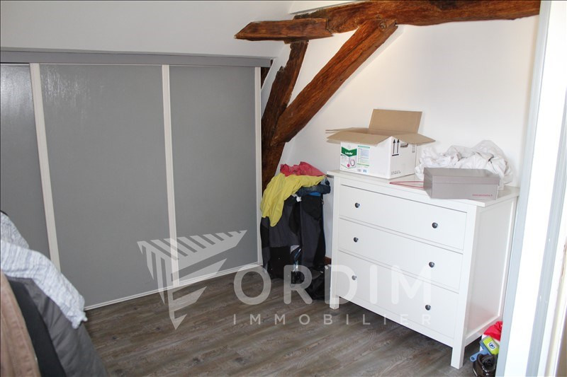 Rental apartment Auxerre 646€ CC - Picture 5