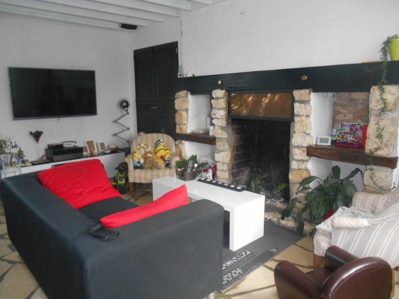 Venta  casa La neuville saint pierre 183000€ - Fotografía 3