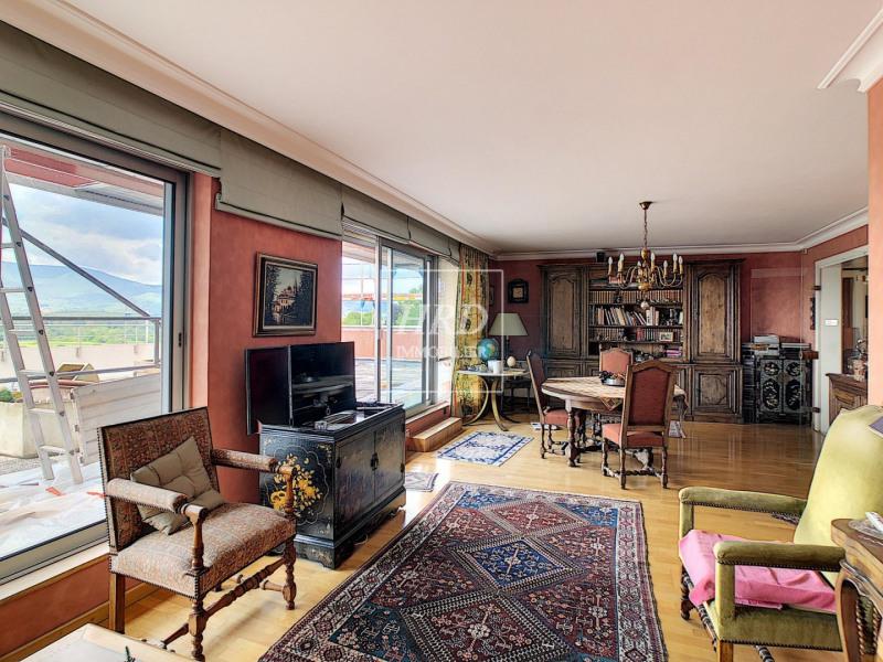 Immobile residenziali di prestigio appartamento Obernai 553875€ - Fotografia 2
