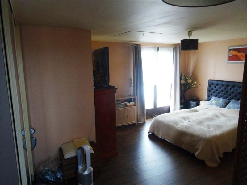 Vente maison / villa Argenteuil 299000€ - Photo 8