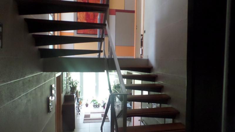 Vente maison / villa Pierrelatte 520000€ - Photo 19