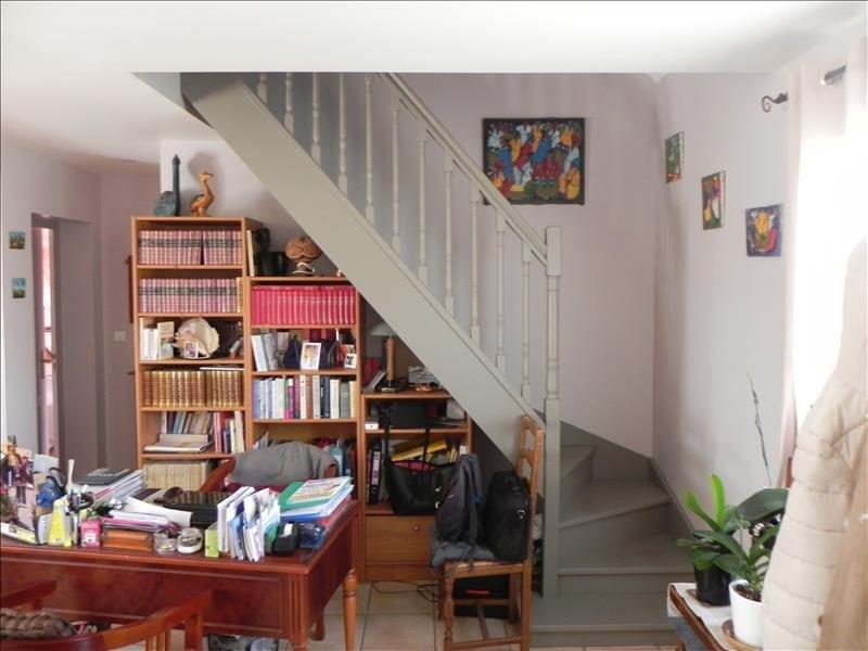 Sale house / villa Kermaria sulard 219345€ - Picture 6