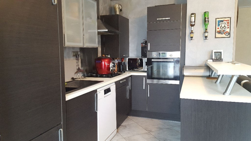 Vente appartement Beauvais 153 000€ - Photo 1