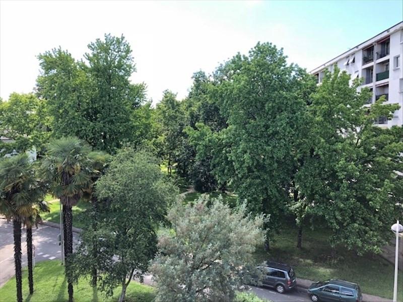 Vente appartement Billere 87000€ - Photo 6