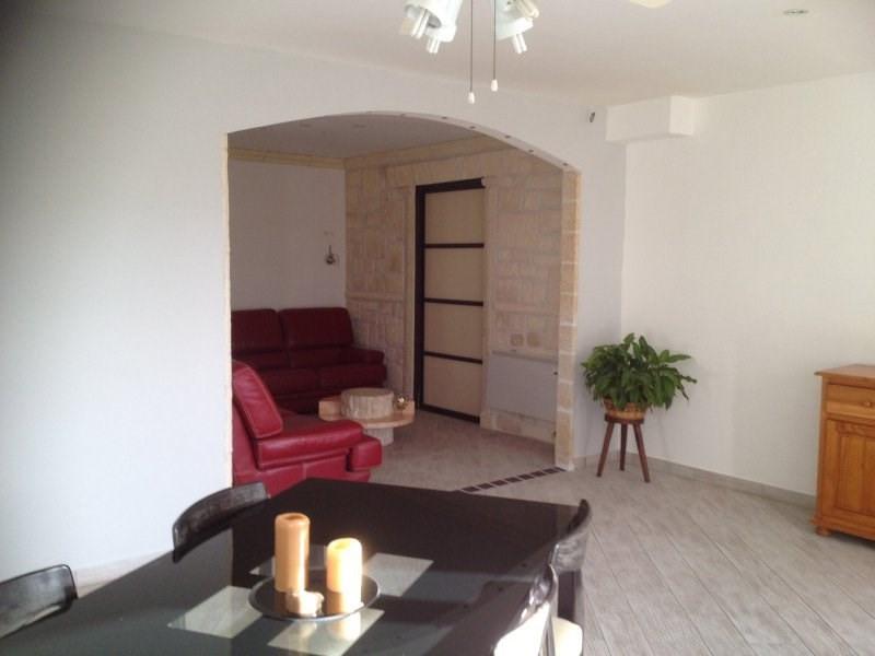 Sale house / villa Olonne sur mer 535600€ - Picture 4