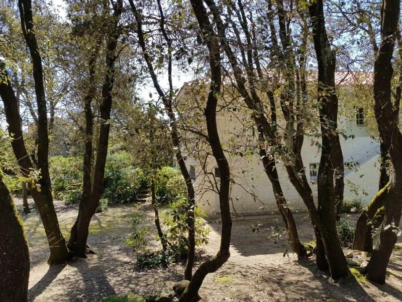 Vente maison / villa Chateau d olonne 498000€ - Photo 2