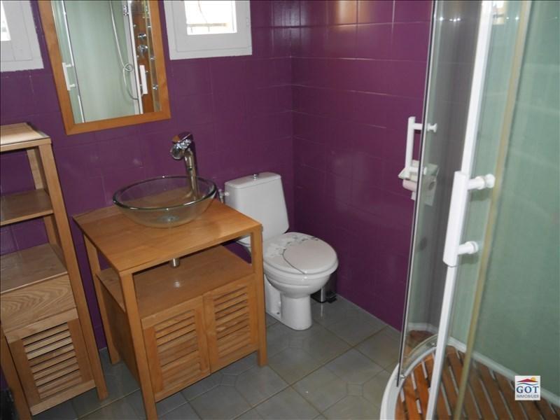 Revenda casa St laurent de la salanque 306000€ - Fotografia 6