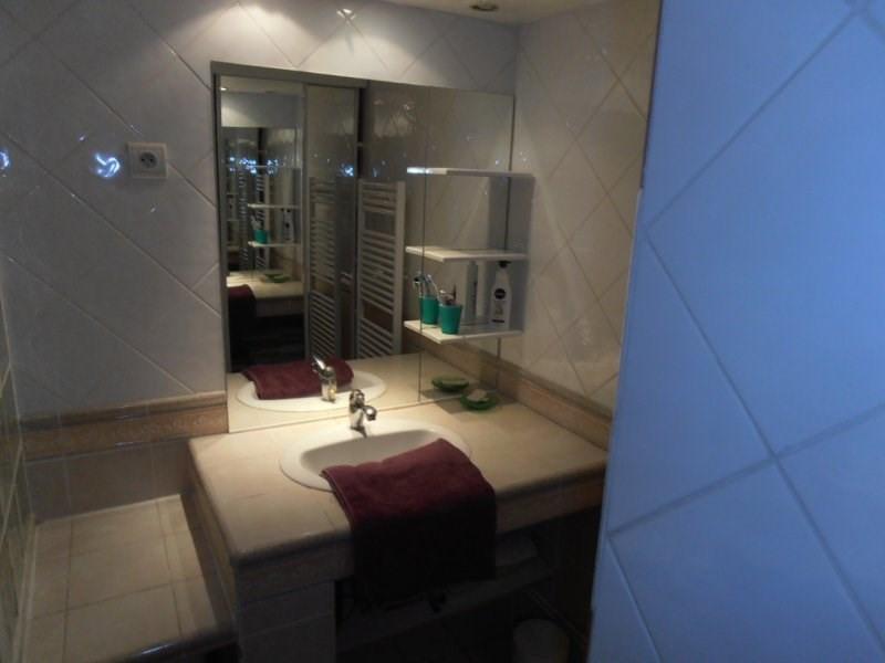 Sale house / villa Eyliac 190000€ - Picture 9