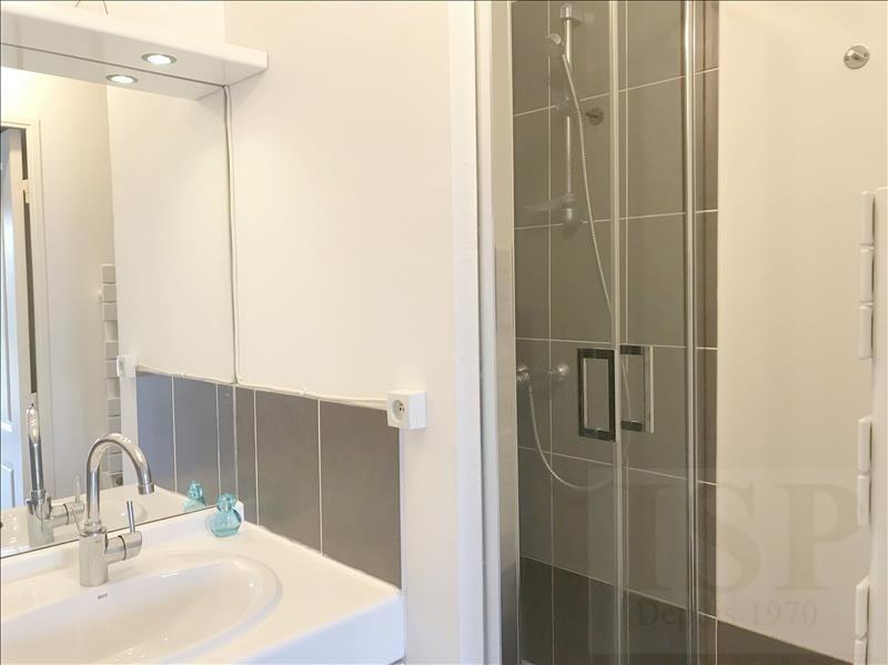 Sale apartment Les milles 299900€ - Picture 6