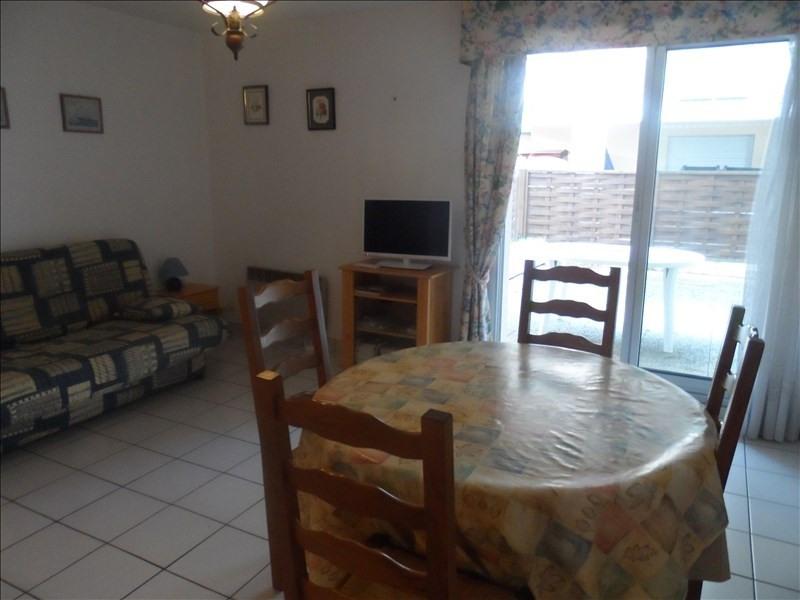 Vente appartement Pornichet 92225€ - Photo 3
