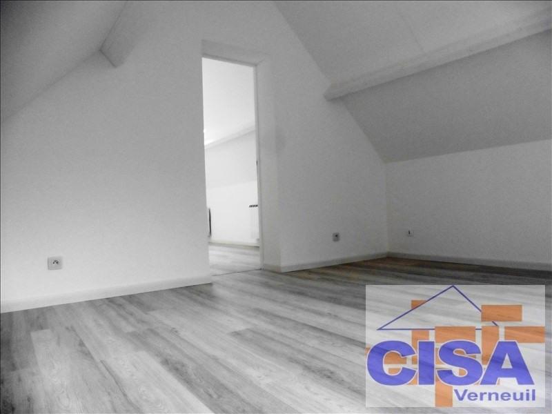 Sale house / villa Cinqueux 229000€ - Picture 4