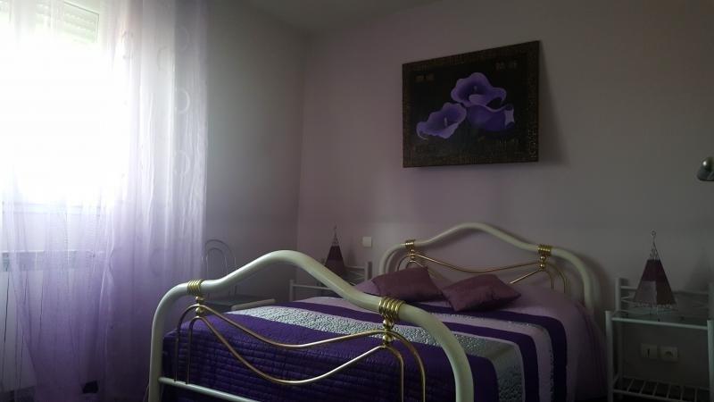 Sale house / villa Chennevieres sur marne 530000€ - Picture 9