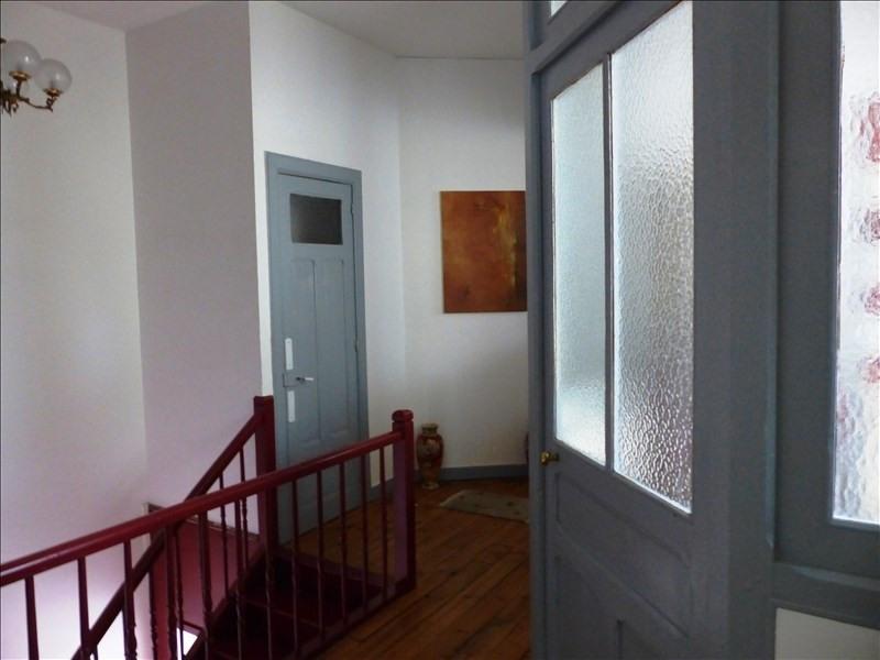Vente maison / villa Secteur de mazamet 92000€ - Photo 5
