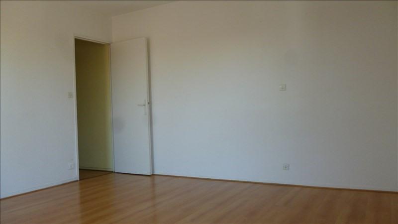 Location appartement Le bouscat 445€ CC - Photo 2