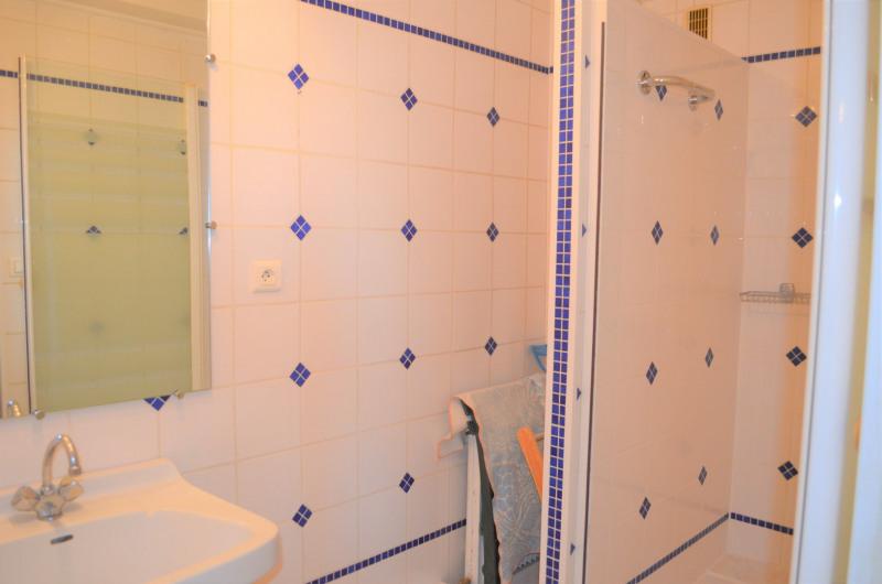 Sale apartment Toulouse 118000€ - Picture 7
