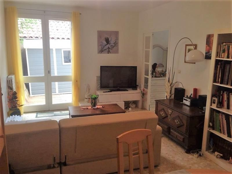 Sale apartment Toulouse 230000€ - Picture 2
