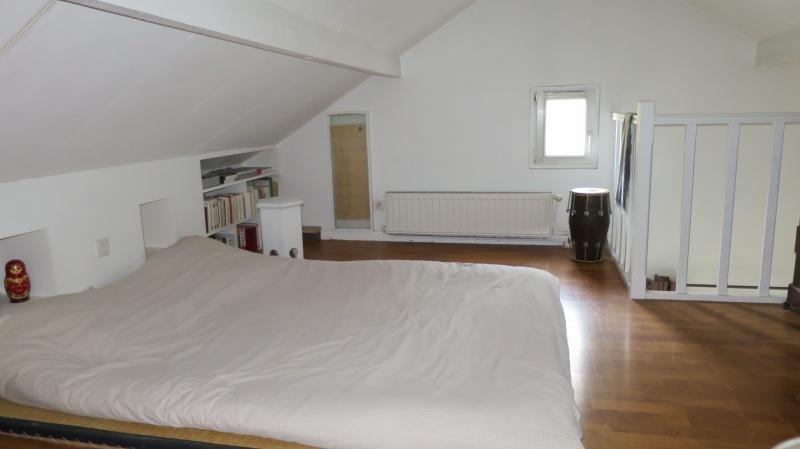 Vente maison / villa La celle st cloud 445000€ - Photo 8