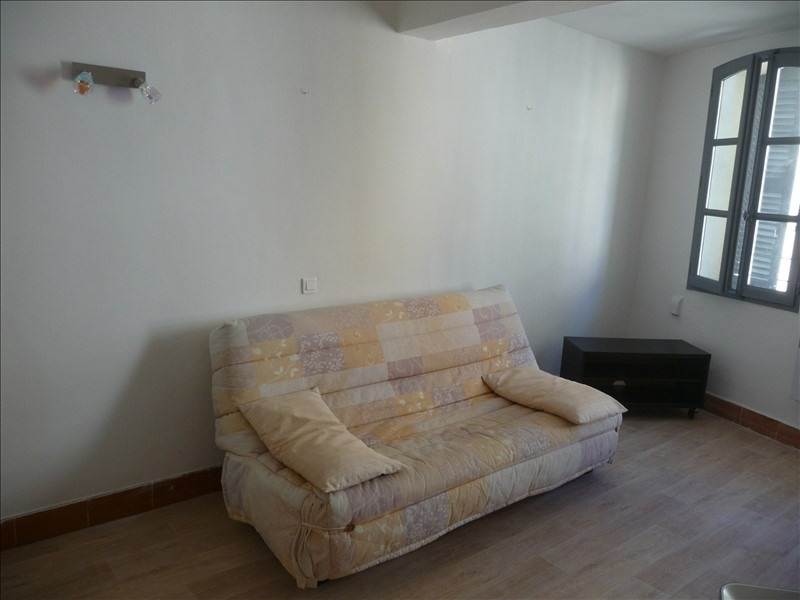 Location appartement Avignon 390€ CC - Photo 3