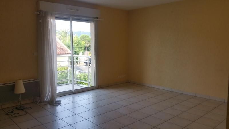 Sale apartment Billere 80 000€ - Picture 2