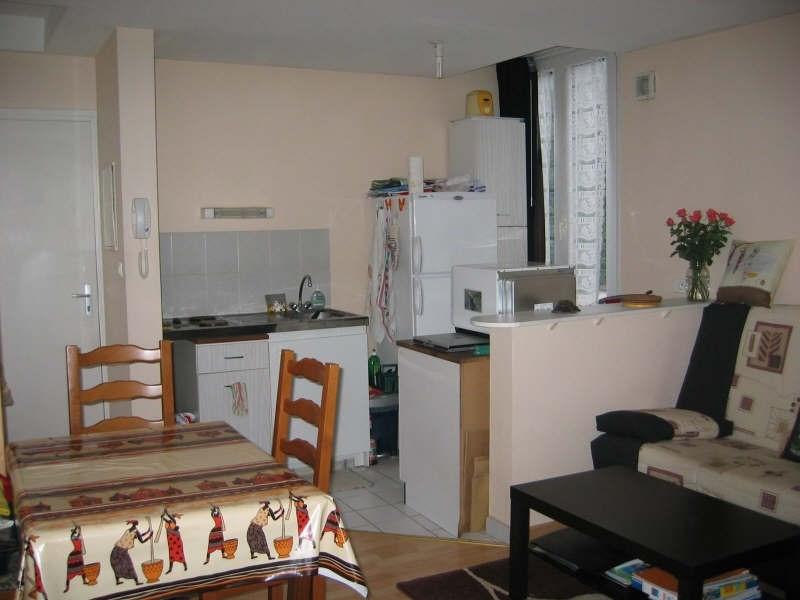 Verhuren  appartement Arras 445€ CC - Foto 5
