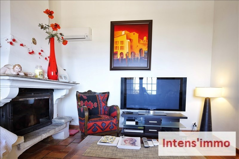Deluxe sale house / villa Le rayol canadel 1768000€ - Picture 3