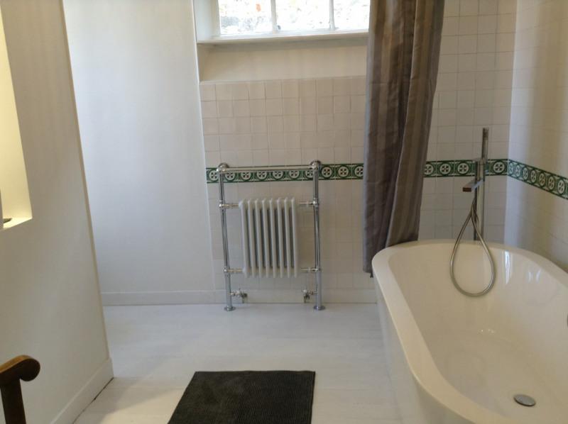 Location appartement Fontainebleau 1350€ CC - Photo 19
