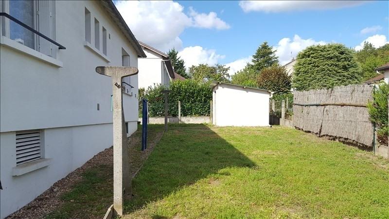 Sale house / villa Vendome 166240€ - Picture 6
