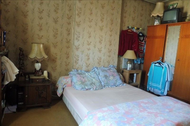 Sale house / villa 10 min. royan 171200€ - Picture 10