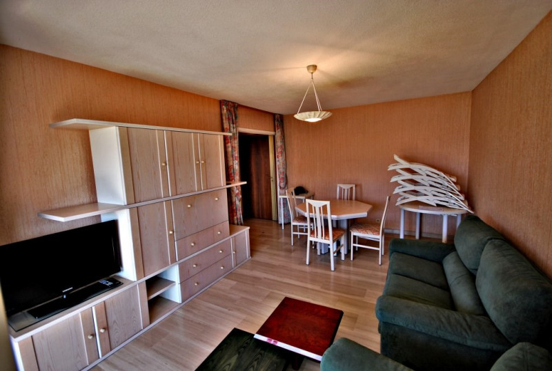 Location appartement Antibes 900€ CC - Photo 4