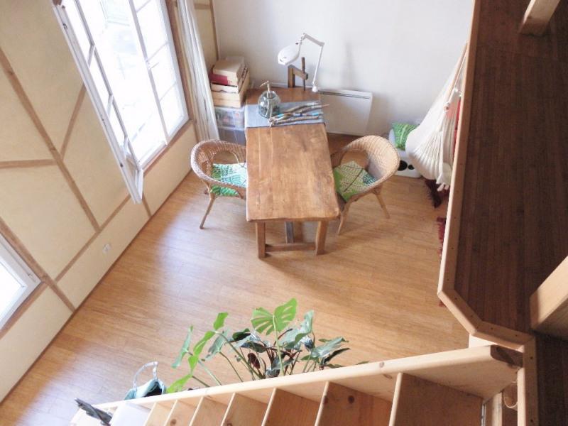 Sale apartment Avignon 145000€ - Picture 6