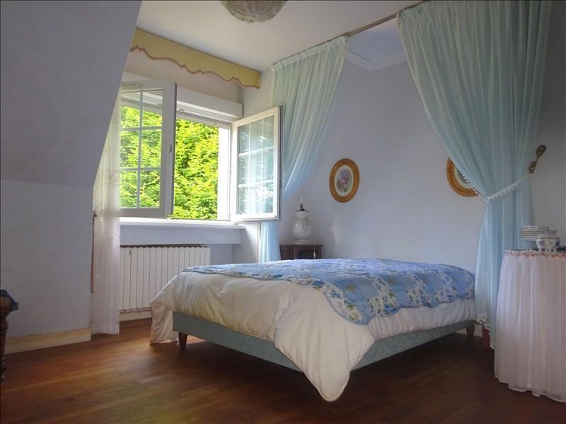 Sale house / villa Plouguerneau 194000€ - Picture 5