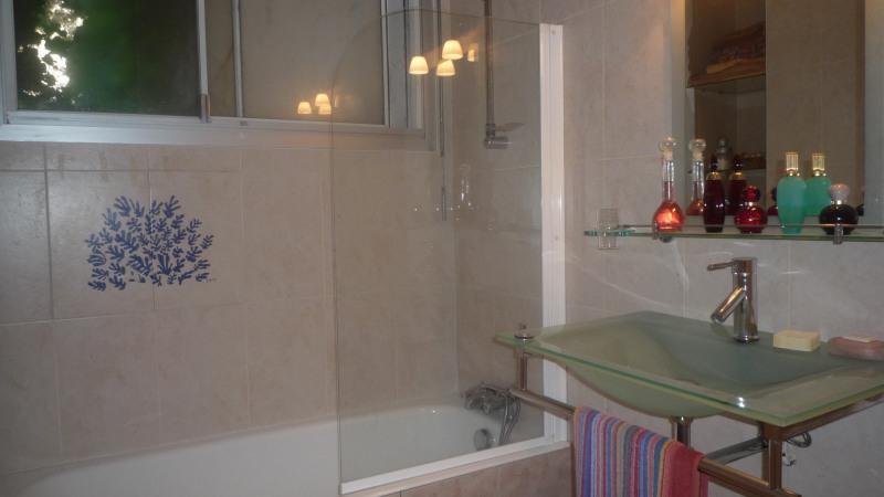 Life annuity house / villa Saint-andré-des-eaux 177000€ - Picture 28