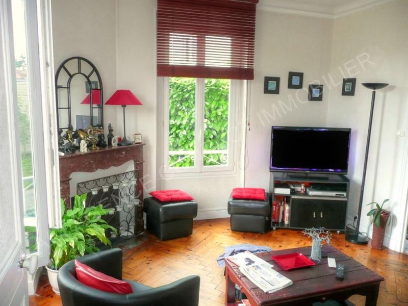 Sale house / villa Mont de marsan 222000€ - Picture 4