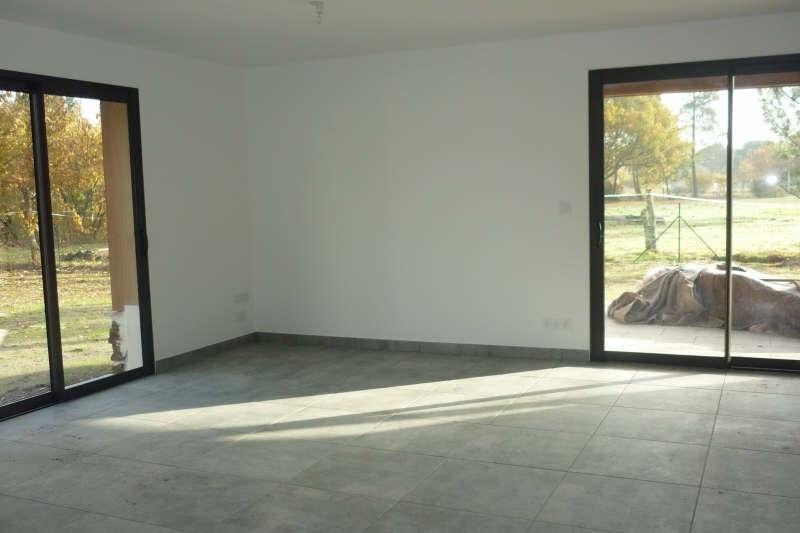 Vente maison / villa Pissos 228000€ - Photo 4