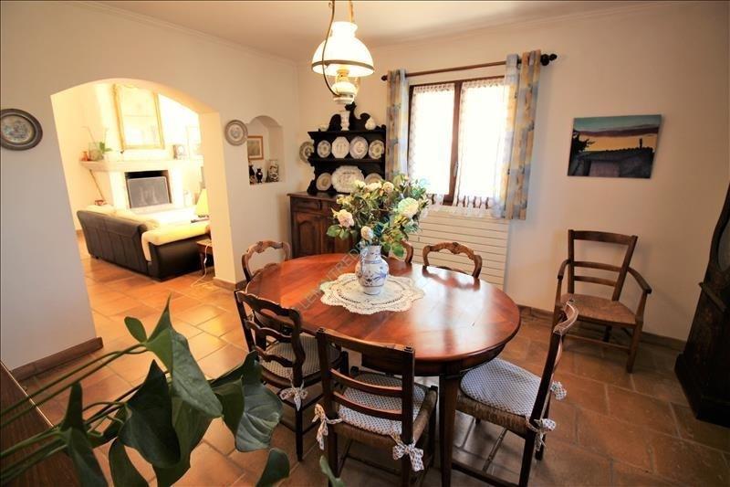 Vente maison / villa Saint cezaire sur siagne 495000€ - Photo 6