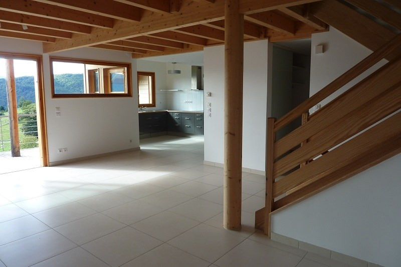 Rental apartment Epersy 1200€ CC - Picture 5