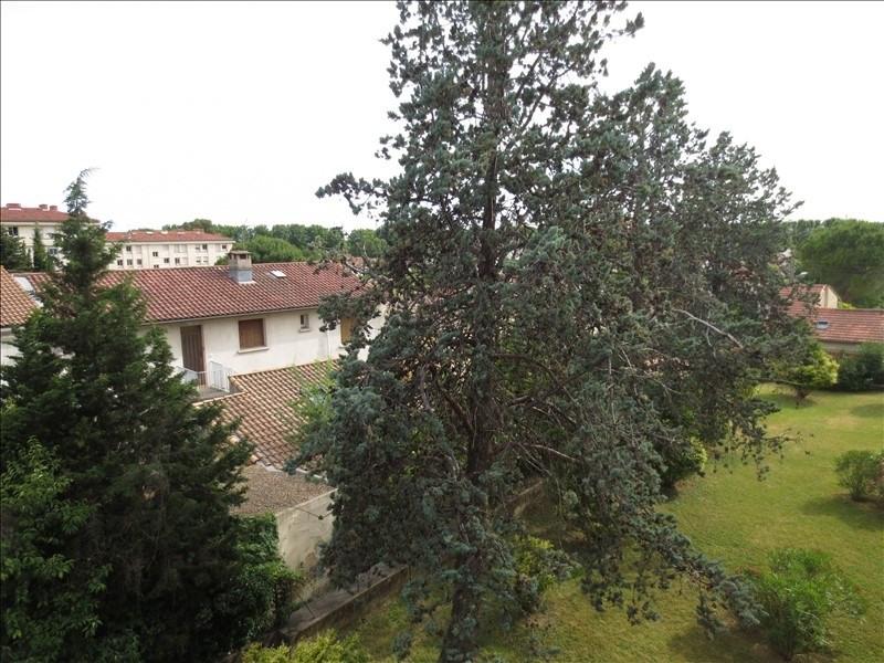 Venta  apartamento Montpellier 178000€ - Fotografía 2