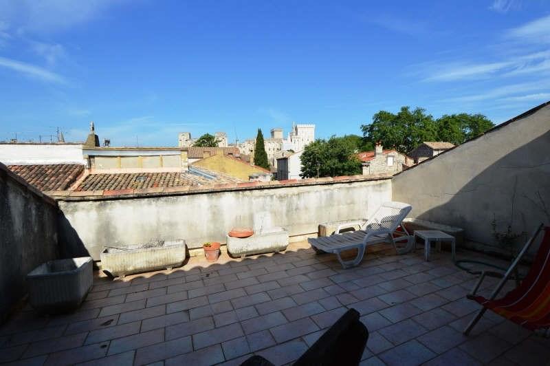 Immobile residenziali di prestigio casa Avignon intra muros 1881000€ - Fotografia 8