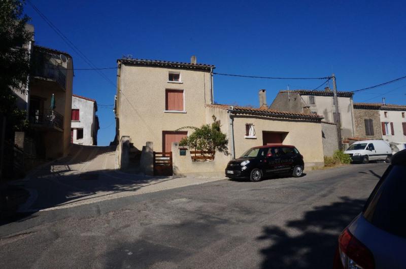 Alquiler  casa Roullens 650€ CC - Fotografía 4