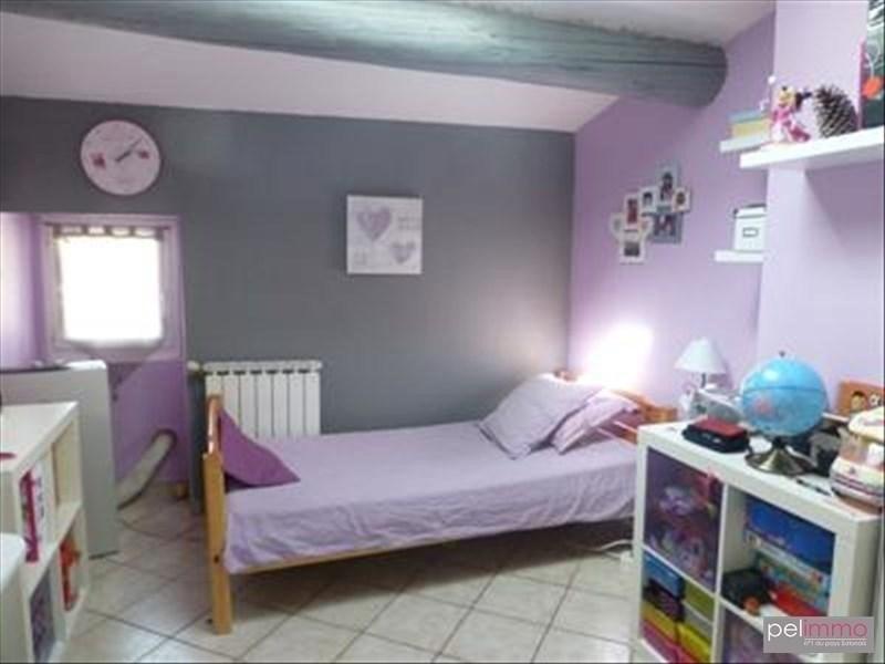 Location maison / villa Grans 850€ CC - Photo 6