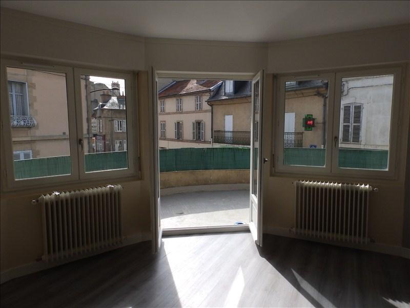 Location appartement Moulins 520€ CC - Photo 7