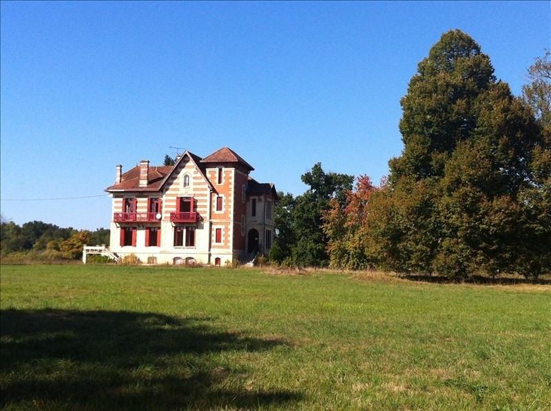 Vente de prestige château Castelnau de medoc 940000€ - Photo 7