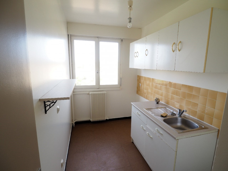 Location appartement Melun 540€ CC - Photo 2
