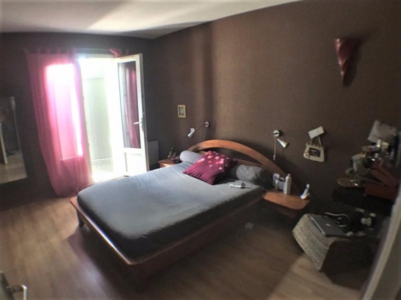 Sale house / villa Breuillet 520800€ - Picture 7