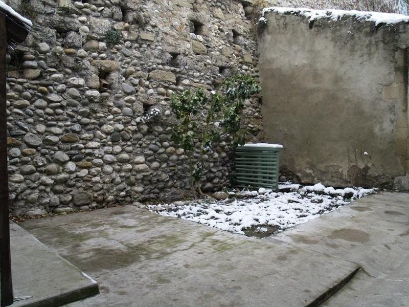Vente immeuble Romans sur isere 241500€ - Photo 1