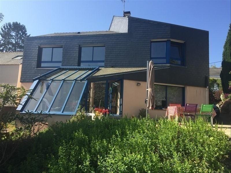 Vente de prestige maison / villa Orvault 577000€ - Photo 1