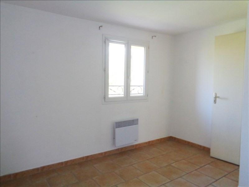 Rental apartment Crau 738€ CC - Picture 6