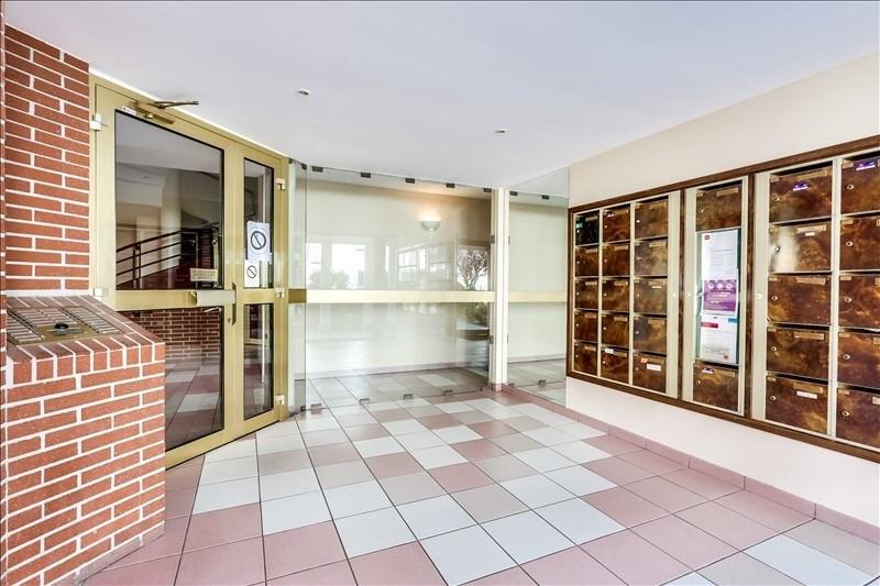 Produit d'investissement appartement Toulouse 74000€ - Photo 2